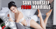 Thumbnail for Save Yourself From Marriage | Popp Culture