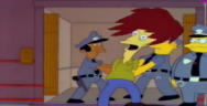 Thumbnail for Sideshow Bob & The Democrats