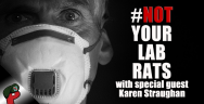 Thumbnail for We're Not Your Lab Rats | Grunt Speak Live