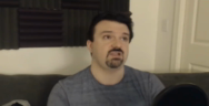 Thumbnail for DSP Tries It - Power to the Patrons and The Positivity is Coming Back Baby