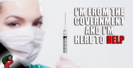 Thumbnail for I'm From the Government and I'm Here to Help | Grunt Speak Live