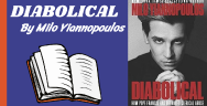 Thumbnail for Diabolical- How Pope Francis Has Betrayed Clerical Abuse Victims by Milo Yiannopoulos (Review)
