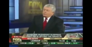 Thumbnail for Fox Business Network is clearly more RedPilled than Fox News