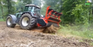Thumbnail for Awesome Tractor Attachments