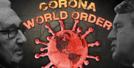 Thumbnail for Corona World Order