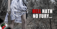 Thumbnail for Hell Hath No Fury... | Grunt Speak Live
