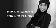 Thumbnail for Fears of the Muslim Women, evading 'the Islamic Dangers' [2021]