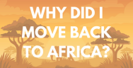 Thumbnail for Back to Africa