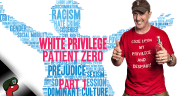 Thumbnail for White Privilege: Patient Zero (Part 1) | Popp Culture