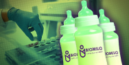 "Thumbnail for Gates Invests in Lab-made ""Breastmilk"" - #NewWorldNextWeek"