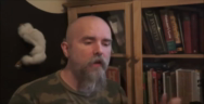 Thumbnail for Ancient European religion according to Varg