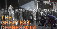 Thumbnail for The Greatest Depression