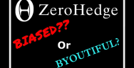 Thumbnail for Is ZeroHedge Reliable? Is ZeroHedge Fake News?