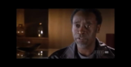 Thumbnail for Black actor Don Cheadle finds out that his ancestors were owned by non-jews.