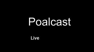 Thumbnail for Poalcast: The One and Only