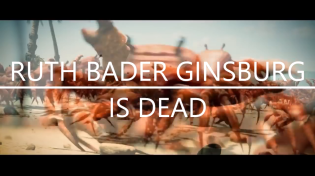 Thumbnail for Ginsberg Crab Rave