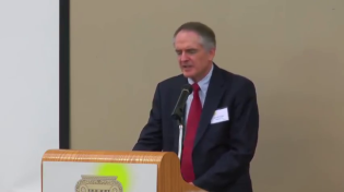 "Thumbnail for 4 Syllables: ""RACE & IQ"" (race-realism, white-identity, Jared Taylor)"