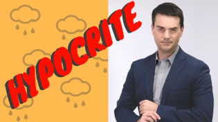 Thumbnail for Ben Shapiro is King of Double Standards
