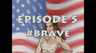 Thumbnail for Episode 5 - Brave