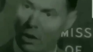 Thumbnail for The Look On George Lincoln Rockwell's Face