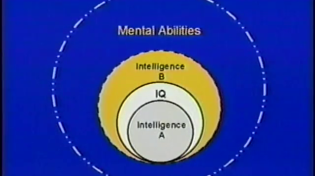 Thumbnail for Arthur Jensen on Intelligence 1 [1986] [primer on IQ testing]