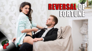 Thumbnail for Men and Women: Reversal of Fortune | Live From The Lair