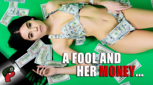 Thumbnail for A Fool and Her Money... | Ride and Roast