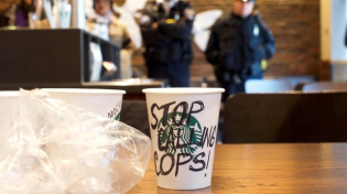Thumbnail for Starbucks' Futile Bias Training