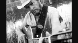 Thumbnail for Merle Haggard - I'm A White Boy (a nice song about white pride)