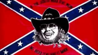 Thumbnail for Hank Williams Jr - If The South Would Have Won
